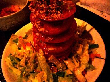 060302どれ味トマトサラダ.jpg