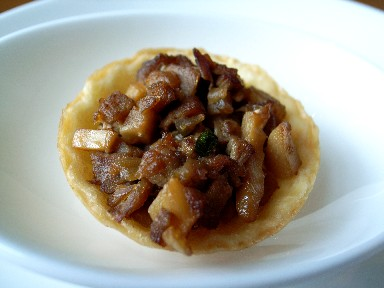 060708チャイナブルー挽肉と筍のパイ.jpg