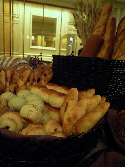 090117ロブション04パン