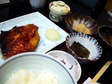 060127竹若竹焼魚膳.jpg