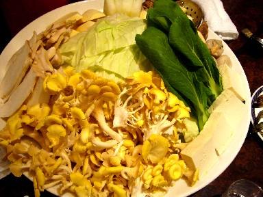 051126天香回味野菜.jpg