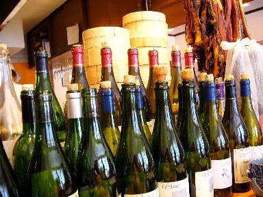 060424桃の木ワイン達.jpg