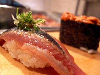 071027寿司大秋刀魚.jpg