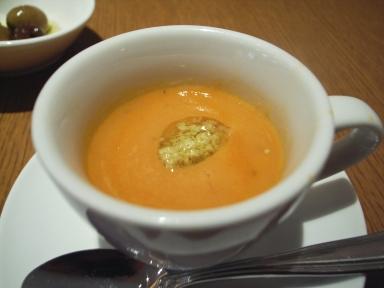 070917グットドールスープ.jpg