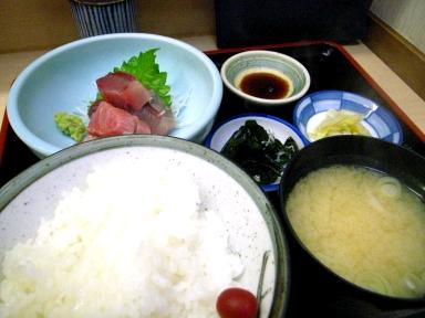 080422魚竹定食