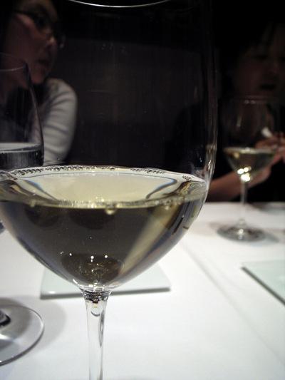 09020606カンテサンスワイン