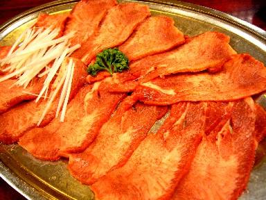 051201京城上タン塩.jpg