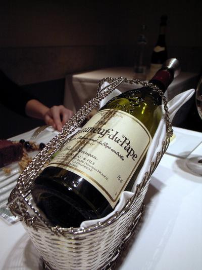 09020617カンテサンスワイン