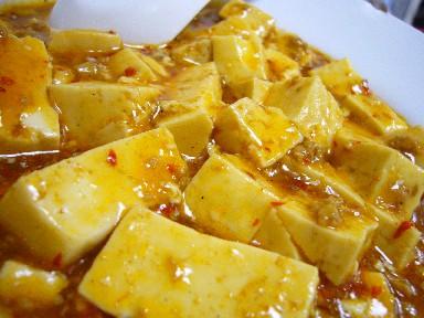 050921大連麻婆豆腐.jpg