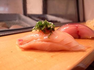 071027寿司大さわら.jpg