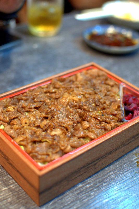 ウスギリバラ弁当1600-03