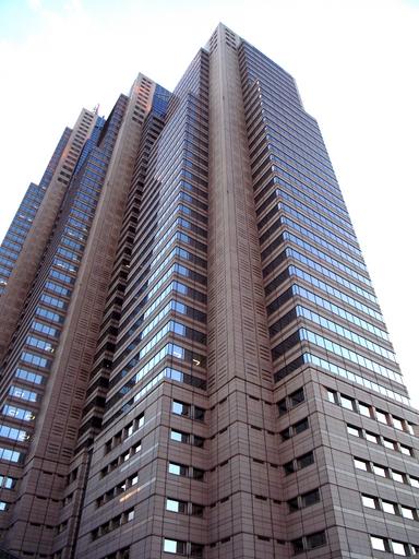 081206藤井ちゃんパークハイアット