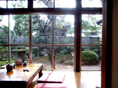 071225若松屋景色.jpg