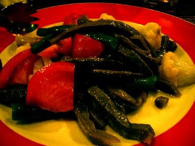 050726ラカシータサボテンのサラダ.jpg