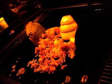 060302どれ味キッコーマンドレミマン.jpg