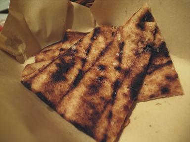 060803cicadaパン