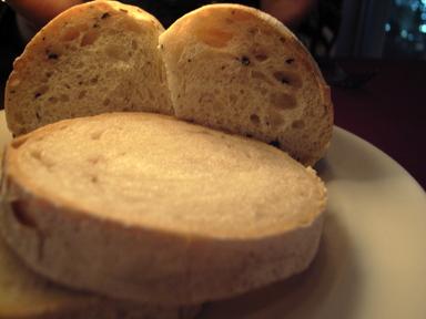 081031ウメットパン