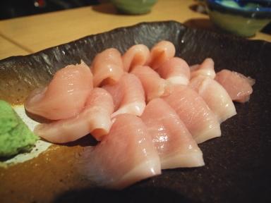 070808庭つ鶏鶏刺.jpg
