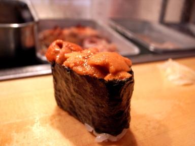 071027寿司大紫ウニ.jpg