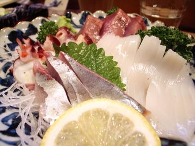 070804島香Bセット魚アップ1