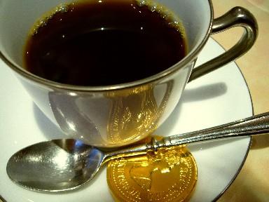 060126donpierreコーヒー.jpg