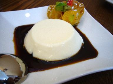 060421minobi豆乳ブラマンジェ.jpg