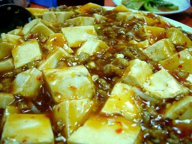 060504歓迎麻婆豆腐.jpg