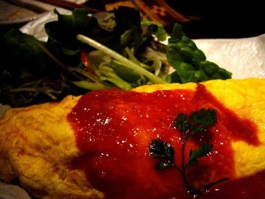 060509なびかま豆腐ようオムレツ735.jpg