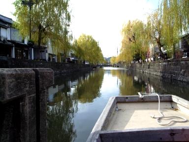 071225柳川川.jpg