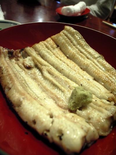 081130魚栄白焼きアップ
