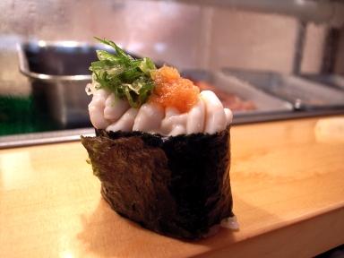 071027寿司大白子.jpg