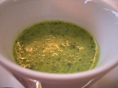 050515マッサ小松菜とめかぶの冷製スープ.jpg