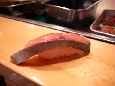 071027寿司大〆鯖.jpg
