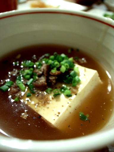 080130ゆうじ肉豆腐.jpg