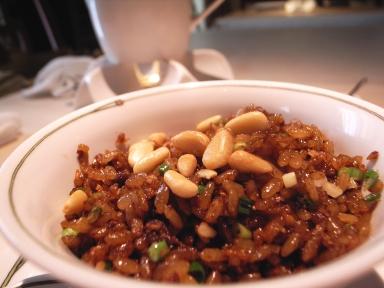 070814富麗華中国醤油炒飯.jpg