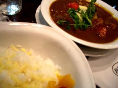 050523ボンディ野菜カレー.jpg