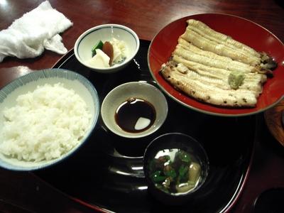081130魚栄白焼き