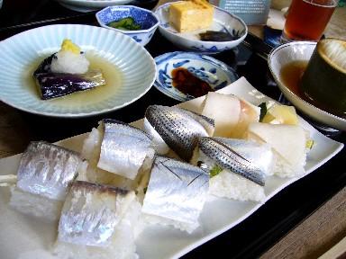 051029左可井季節の押し寿司そうめんセット.jpg
