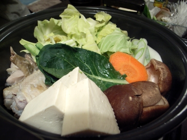 080127水炊き野菜.jpg