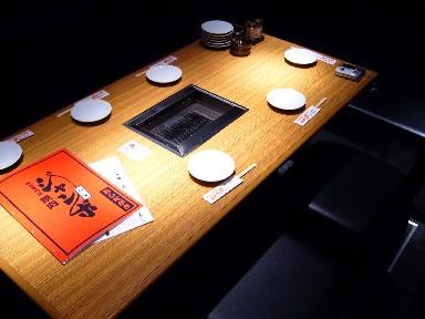 060329ジャンボ個室.jpg