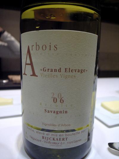 09020609カンテサンスワイン