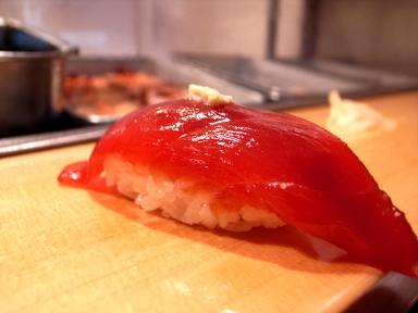 071027寿司大づけ.jpg