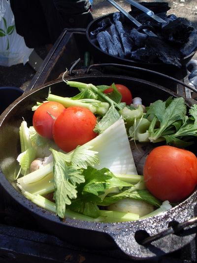 090411BBQ野菜