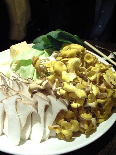 071214天香回味野菜.jpg