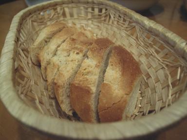 070323ナビリオパン