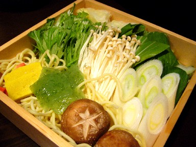 051015五臓六腑野菜.jpg