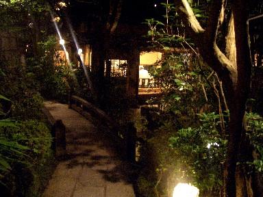 050718うかい鳥山夜景.jpg