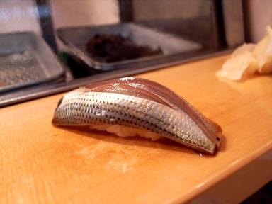 071027寿司大こはだ.jpg