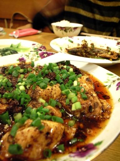 071027珍珍麻婆豆腐.jpg