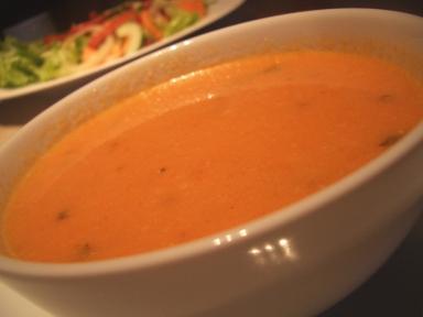 061024ヴィラトマトスープ